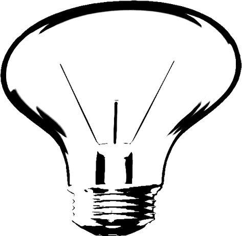 Instalacje elektryczne, elektryk Marki