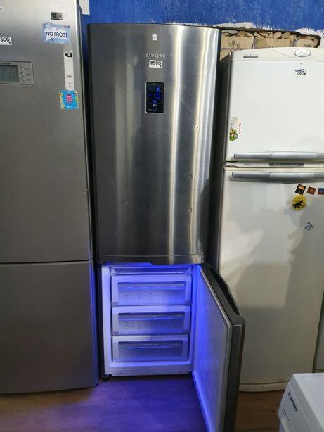 Холодильник no Frost із Німеччини від 2650-9тис. Гарантія 3міс