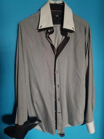 Camisas Jerem Tamanho 41 e 42
