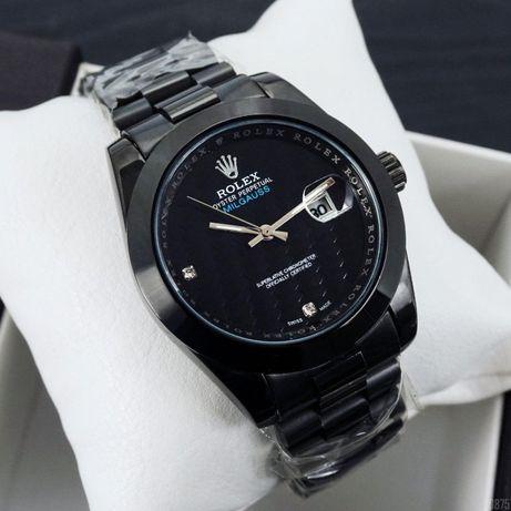 Rolex Milgauss. Наручные часы (мужские-женские)