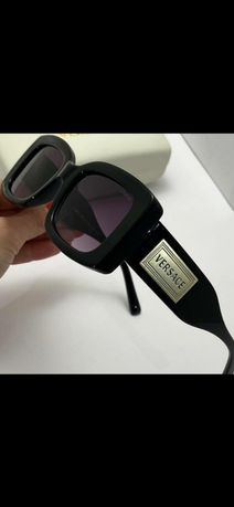 Versace очки СКИДКА