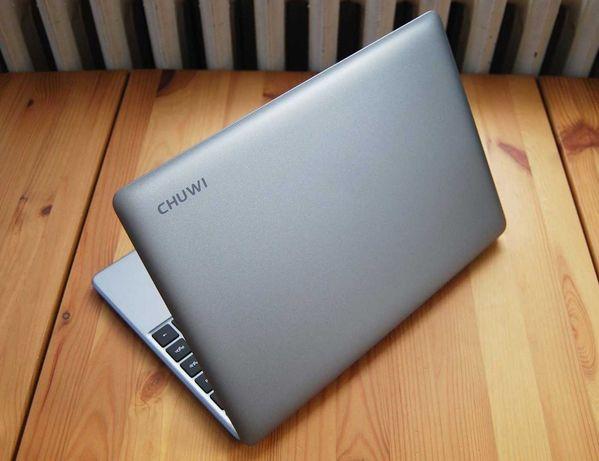 Новый ноутбук Chuwi Herobook Pro+ 20.000. Руб. (Никто не пользовался)