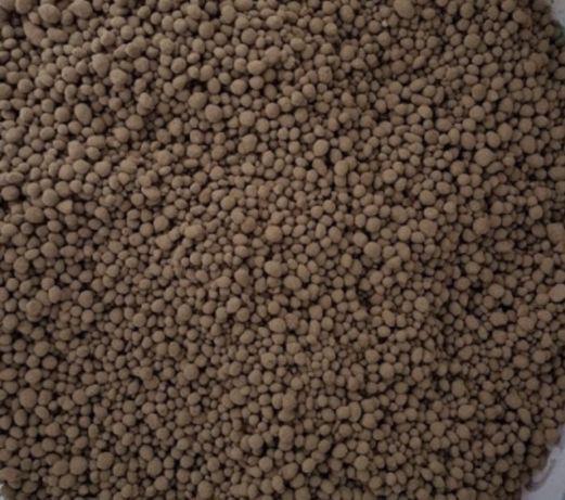 Wapno magnezowe granulowane granulat nawóz PROMOCJA TRANSPORT Sprawdź!