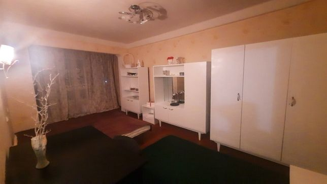 Сдам 2-х комнатную квартиру, от метро Минская 2 минуты пешком!