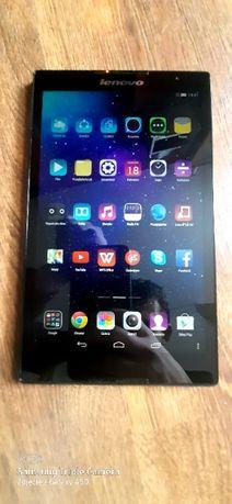 Lenovo Tab Tablet S8 LTE S8 50L