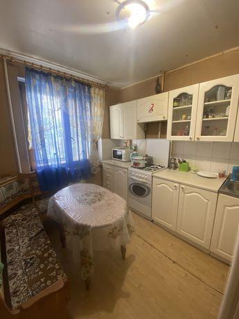 3-комн квартира в центре Черкасс, улица Мытницкая!