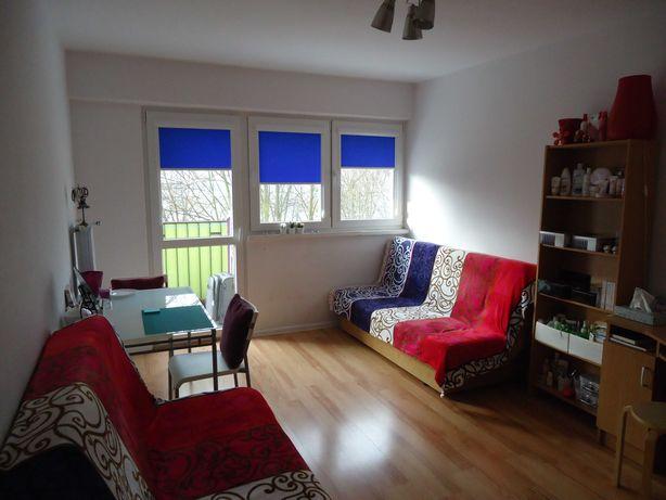Pokój 2-osobowy tuż przy stacji metra Młociny  – od 25.09.21  2x600zł