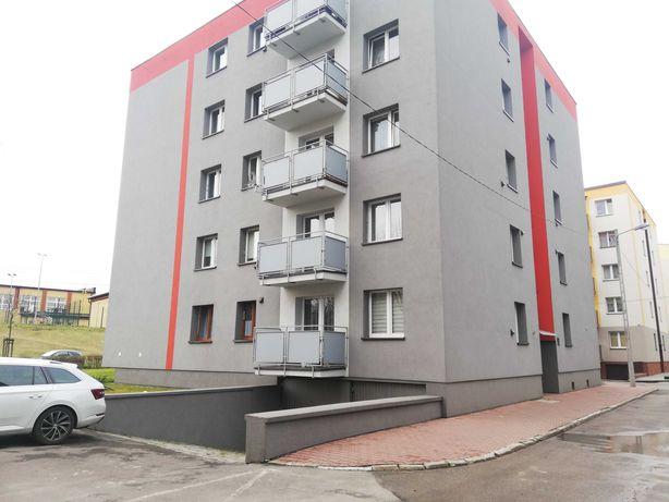 Rezerwacja Mieszkanie Będzin Ksawera do wynajęcia