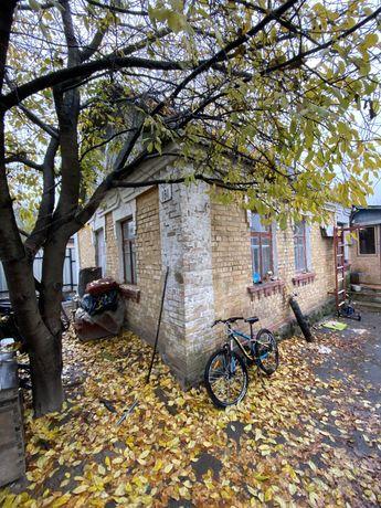 Продам отдельно стоящий дом с участком 15 соток