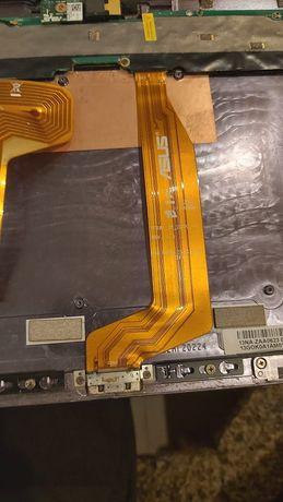 Шлейф зарядки Asus tf300, tf201, TF700, tf101