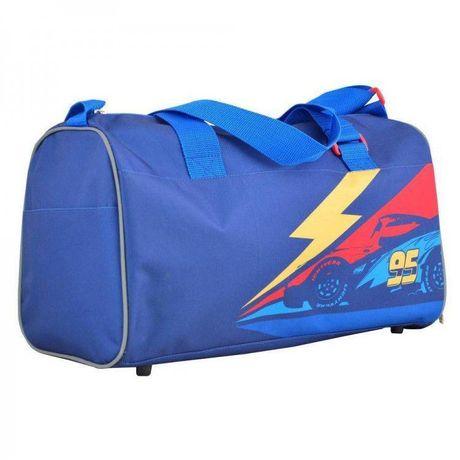 Детская спортивная сумка