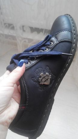 Срочно!Продам туфли