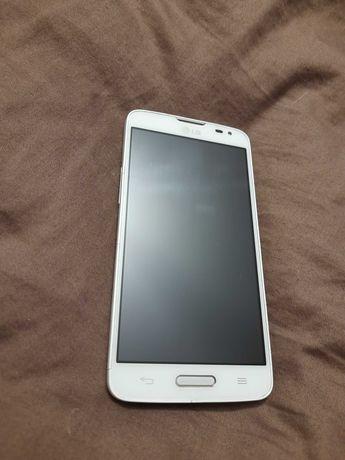 Телефон Lg L90  D405