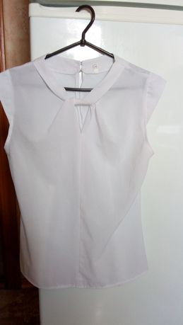 Продам летную блузку
