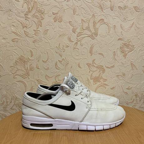 Nike Stefan Janoski x puma reebok adidas air найк оригинал размер 45