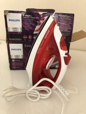 Утюг Philips Comfort