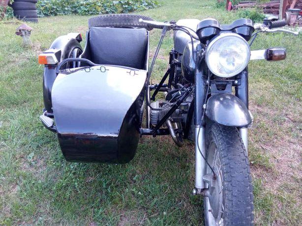 продам МТ-10 мотоцикл