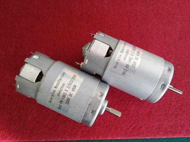 Мотор , двигатель блендера 7812 (450W)