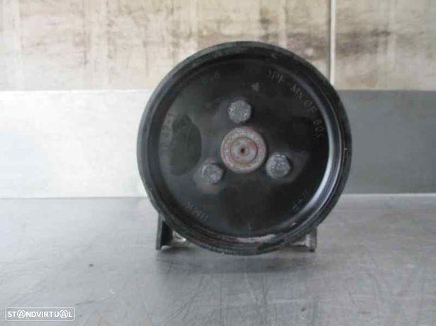 32411094098  Bomba de direcção BMW 5 (E39) 528 i M52 B28 (286S1)