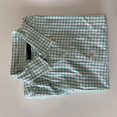 Camisas Quebramar, Homem, tamanho M