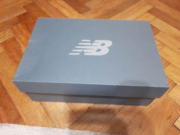 New balance 515 - 43 (28.5см)