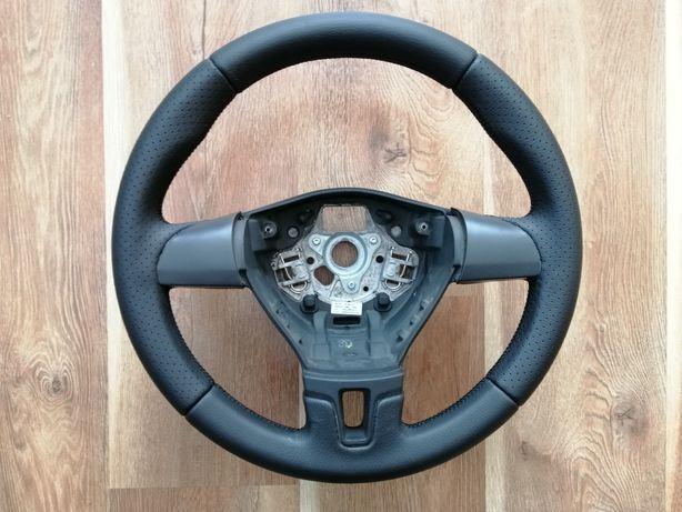 Обменяю перетянутый руль VW T5 / Caddy