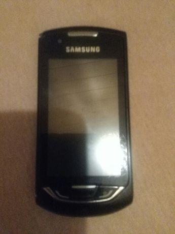 Sprzedam telefon Samsung GT-S5620