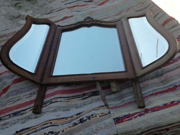 Espelho de móvel