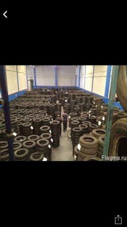 Колеса резина шины покрышки R13 R14 R15 R16 R17 R18 R19 R20 бу