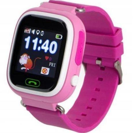 Zegarek Smartwatch Garett Kids