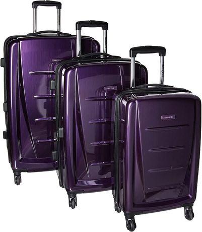 Набор чемоданов Samsonite