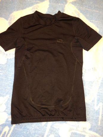 рашгард Sondico термофутболка компрессионная футболка