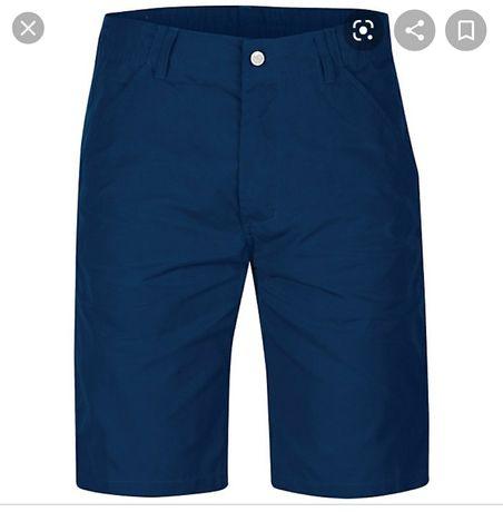 Fjallraven Kiruna shorts