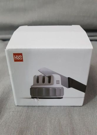 Точилка для ножей Xiaomi Huo Hou Mini