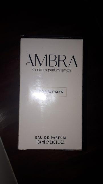 Ambra perfumy a 242 Si Giorgio Armani