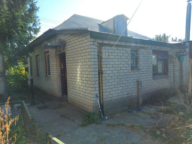 Продам будинок 3 фази заїзд угловий фасад 20м