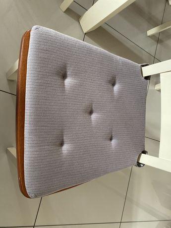 Poduszka na krzeszla Justina