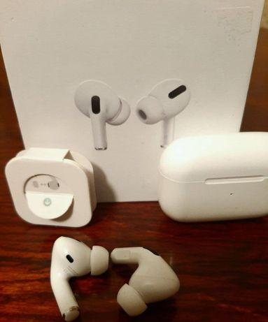 Apple AirPods Pro оригинал