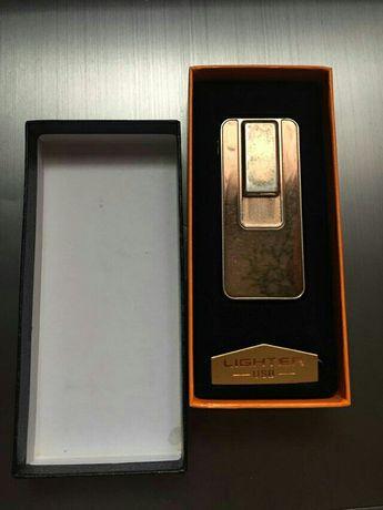 Продам USB зажигалка