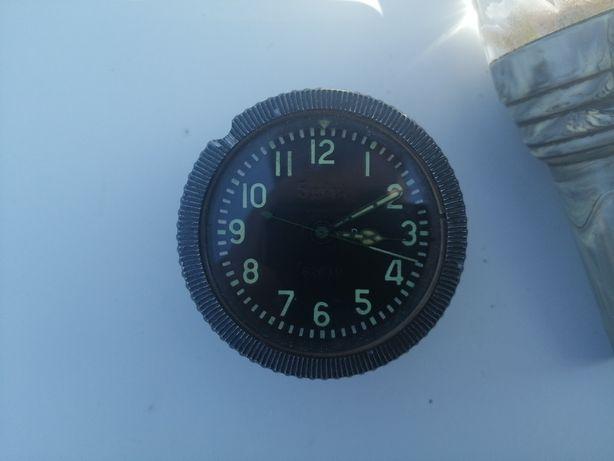 Часы, розочка ваз 2106 оригинал
