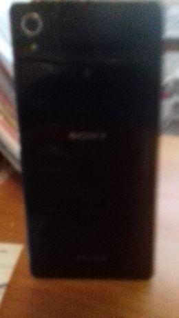 продам мобильний телефон SONY