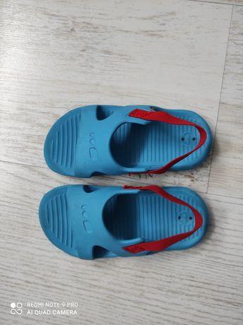 Sandałki 23-24
