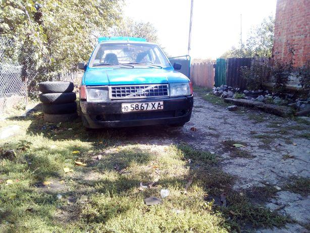 Продам авто Вольво 340