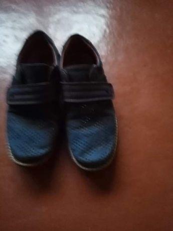 Продам туфлі пишіть