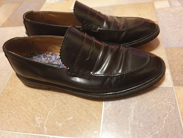 Мужские туфли Ben Sherman