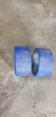 Koła nakładki do trajki trike drift śr wew.17cm 2cm gr.