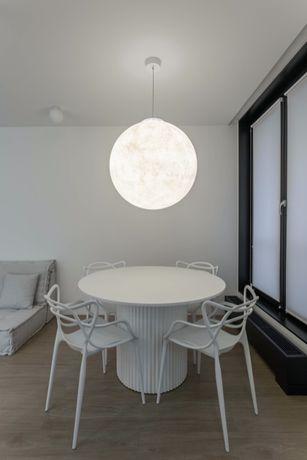 Сдам 1-комнатную квартиру в элитном жилом комплексе «New York Concept