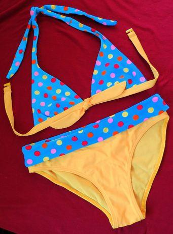 Nowe bikini rozmiar 38 M Atmosphere