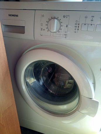 Pralka pranie sprawna