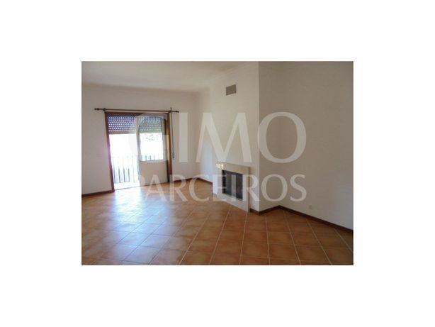 Apartamento T2 Sangalhos